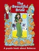 Beautiful Bride Pb