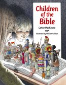 Children Of The Bible Pb