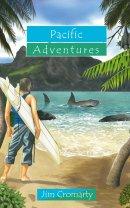 Pacific Adventures Pb