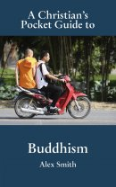 Christians Pocket Guide To Buddhism