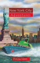 New York City Adventures