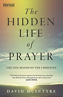 Hidden Life Of Prayer The Pb