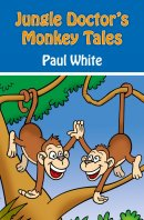 Jungle Doctors Monkey Tales Pb