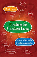 Directions Of Christian Living