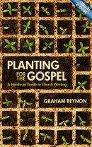 Planting For The Gospel Pb