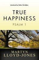 True Happiness Pb