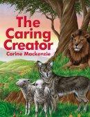 Caring Creator Pb
