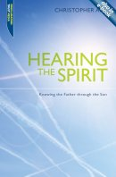 Hearing the Spirit