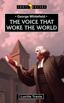 George Whitefield Trailblazer