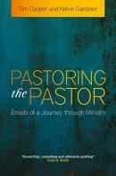 Pastoring The Pastor Pb