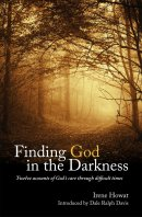 Finding God In The Darkness Pb