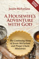 Housewifes Adventure With God A Pb