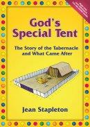 Gods Special Tent