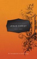 Christians Pocket Guide To Jesus Christ
