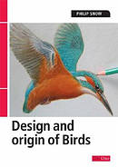 Design And Origin Of Birds