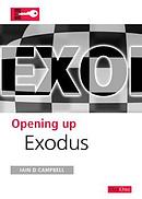 Exodus  : Opening Up the Bible