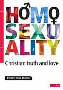 Homosexuality Pb