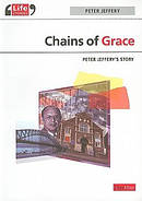 Chains Of Grace Pb