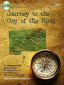 Journey to the City of the King