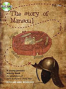 Story Of Mansoul The An Adaptation Of Jo