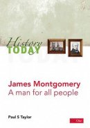 James Montgomery
