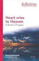 Heart Cries to Heaven