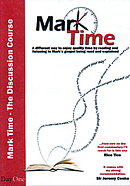 Mark Time Discussion Guide