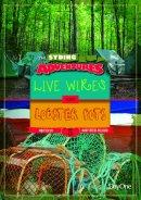 Live Wires & Lobster Pots