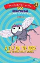 52 Spurgeon Stories For Children Book 3