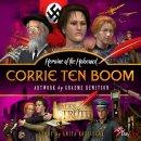 Tales Of Truth: Corrie Ten Boom