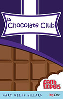 The Chocolate Club