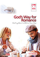 God's Way For Romance
