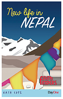 New Life in Nepal