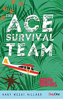 Ace Survival Team, The (Faithfinders)