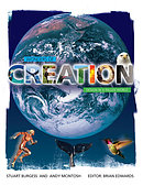 Wonders of Creation