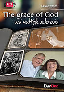 The Grace of God and MS