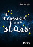Message Of The Stars, The