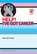 Help I've got Cancer