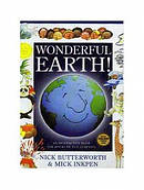 Wonderful Earth