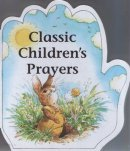 Classic Childrens Prayers Hb