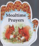 Mealtime Prayers
