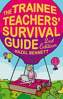 The Trainee Teachers' Survival Guide