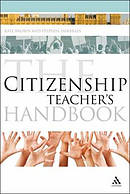The Citizenship Teacher's Handbook