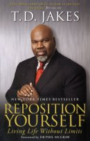 Reposition Yourself