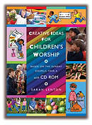 Creative Ideas For Children's Worship