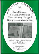 Social Science Research Methods in Contemporary Liturgical Research