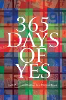 365 Days of Yes