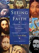 Seeing The Faith