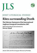 Rites Surrounding Death