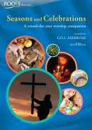 Seasons and Celebrations with CDROM